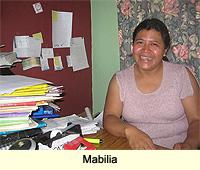 Mabilia